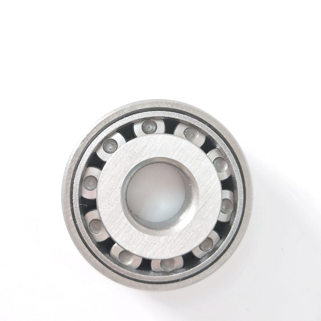 H337846 -90248         Marcas AP para aplicação Industrial