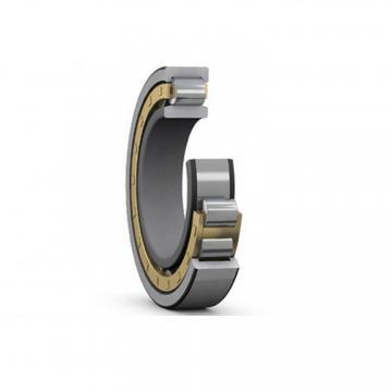 320 mm x 580 mm x 150 mm  ISO NH2264 Rolamentos cilíndricos
