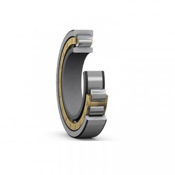 560 mm x 750 mm x 190 mm  ISO NN49/560 Rolamentos cilíndricos