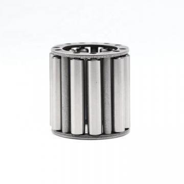 40 mm x 55 mm x 30 mm  KOYO NKJ40/30 Rolamentos de agulha
