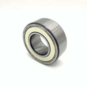 80 mm x 125 mm x 22 mm  SKF 7016 CD/HCP4AH1 Rolamentos de esferas de contacto angular