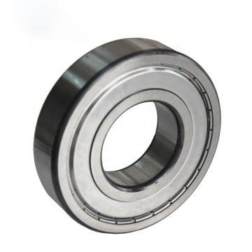30 mm x 62 mm x 16 mm  NTN AC-6206 Rolamentos de esferas profundas