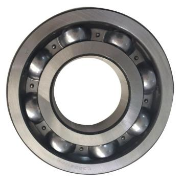 28 mm x 80 mm x 21 mm  NTN TMB307/28V1 Rolamentos de esferas profundas