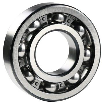 45 mm x 58 mm x 7 mm  NTN 6809ZZ Rolamentos de esferas profundas