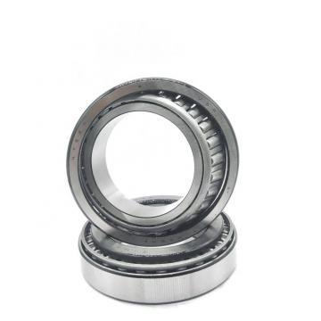 HM127446-90172 HM127415D Oil hole and groove on cup - E31318       Assembleia de rolamentos AP cronometrado