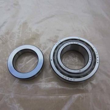 Axle end cap K85521-90010 Marcas AP para aplicação Industrial