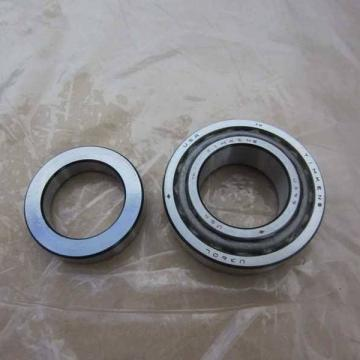 Recessed end cap K399071-90010 Backing ring K85525-90010        Assembleia de rolamentos AP cronometrado