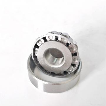 Recessed end cap K399074-90010 Backing spacer K118866 Vent fitting K83093        AP Conjuntos de rolamentos integrados