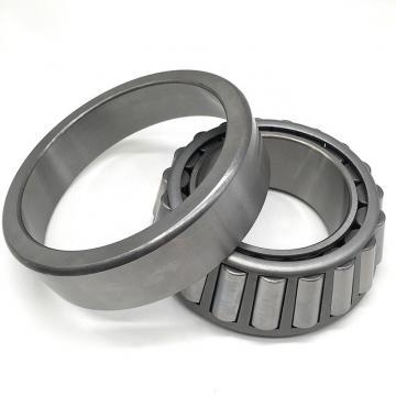 Recessed end cap K399072-90010 Backing spacer K120190 Unidades compactas de rolamento de FITA