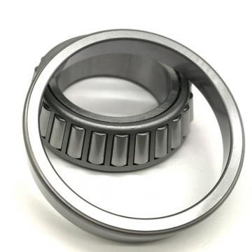 Backing ring K85095-90010 Assembleia de rolamentos AP cronometrado