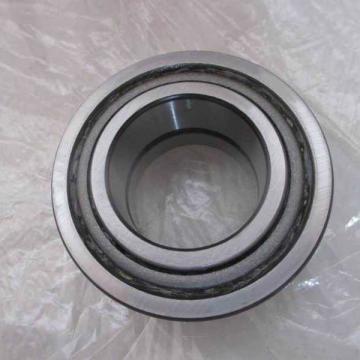 Recessed end cap K399069-90010        Marcas AP para aplicação Industrial
