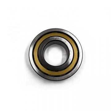 SKF  634011 A Rolamentos axiais de rolos cônicos