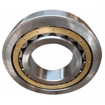 SKF BFSD 353193/HA4 Conjuntos de pressão do rolo e da gaiola da agulha