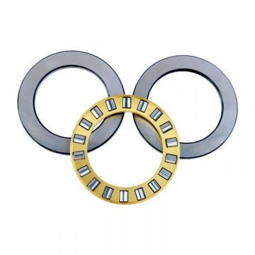 SKF 353115 Rolamentos axiais de rolos cilíndricos