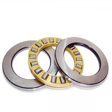 SKF 353162 Rolamentos axiais de rolos cônicos
