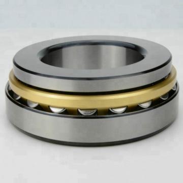 SKF 353058 B Rolamentos axiais de rolos cônicos
